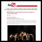 Sul21 - 16.10.15