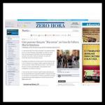 Zero Hora - 10.04.2010 II