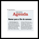 Zero Hora - 17.01.2014