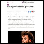 Zero Hora - 24.06.15 (3)