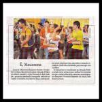 Zero Hora - 27.11.2009