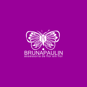 Bruna Paulin