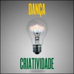 Dança e Criatividade