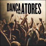 Dança para Atores