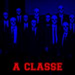 A Classe (1)