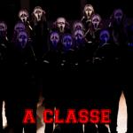 A Classe (10)