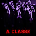 A Classe (2)