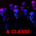 A Classe (3)