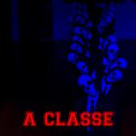 A Classe (4)