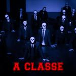 A Classe (6)