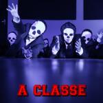 A Classe (7)