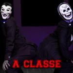 A Classe (8)
