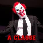 A Classe (9)