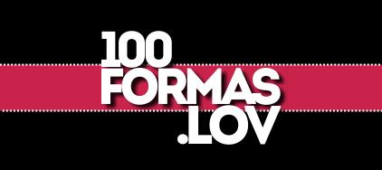100FORMASLOV