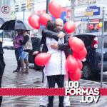 100formaslov_gui-malgarizi_01