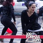 100formaslov_gui-malgarizi_02
