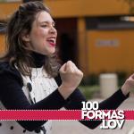100formaslov_gui-malgarizi_03
