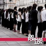 100formaslov_gui-malgarizi_04