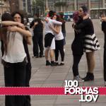 100formaslov_gui-malgarizi_05