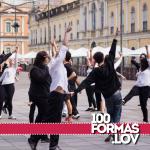 100formaslov_gui-malgarizi_06