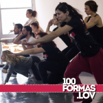 100formaslov_gui-malgarizi_08