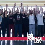 100formaslov_gui-malgarizi_10