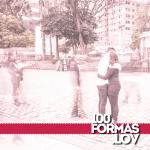 100formaslov_gui-malgarizi_12