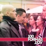 100formaslov_gui-malgarizi_13