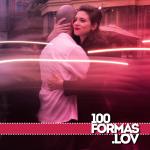 100formaslov_gui-malgarizi_14