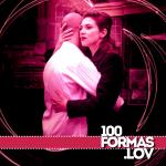 100formaslov_gui-malgarizi_15