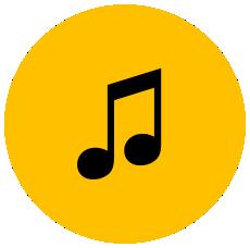 Qual é a música?