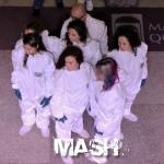MASH (1)