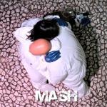 MASH (10)
