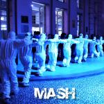 MASH (2)