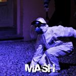 MASH (3)