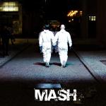 MASH (4)