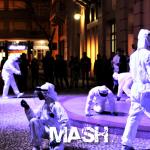 MASH (5)