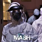 MASH (6)