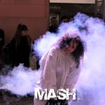 MASH (7)
