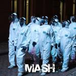 MASH (8)
