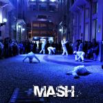 MASH (9)