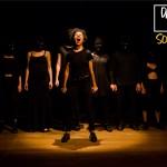 Dance a Letra - Sobrevida - Foto Alexandra Silveira (1)