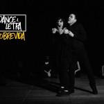 Dance a Letra - Sobrevida - Foto Alexandra Silveira (10)