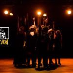 Dance a Letra - Sobrevida - Foto Alexandra Silveira (3)