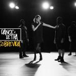 Dance a Letra - Sobrevida - Foto Alexandra Silveira (4)