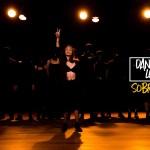 Dance a Letra - Sobrevida - Foto Alexandra Silveira (5)