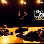Dance a Letra - Sobrevida - Foto Alexandra Silveira (6)