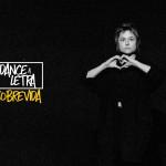 Dance a Letra - Sobrevida - Foto Alexandra Silveira (8)