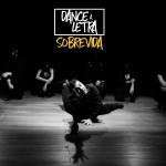 Dance a Letra - Sobrevida - Foto Alexandra Silveira (9)