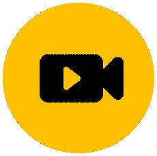 Vídeo Dance a Letra